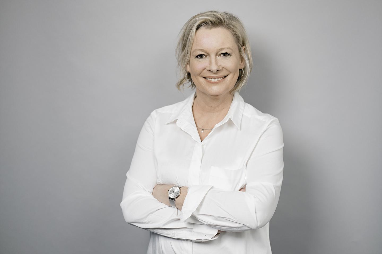 Silvia Schwarz