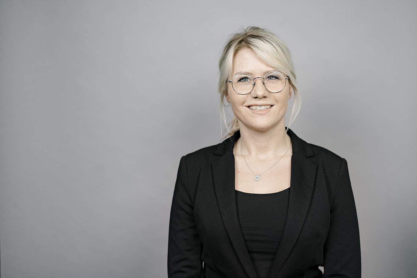 Janina Görs