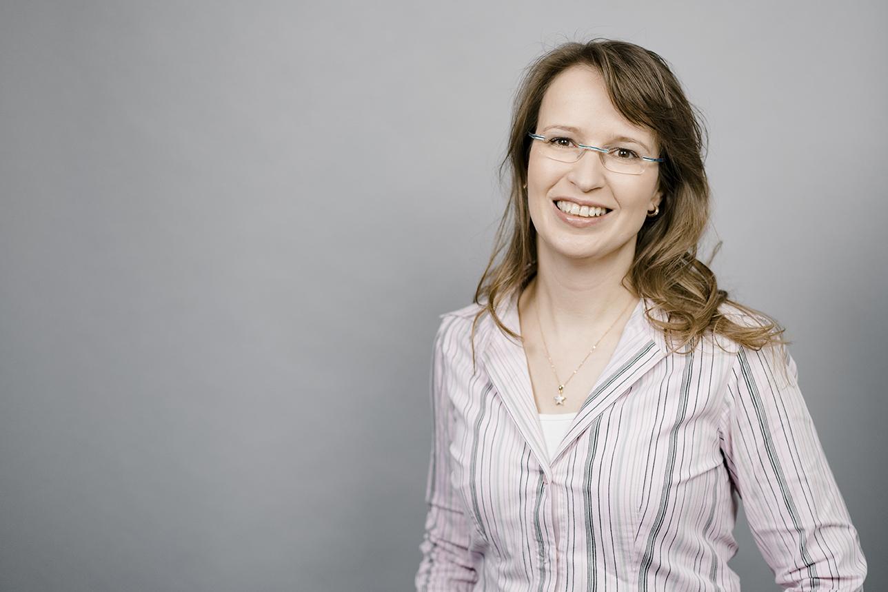Nicole Edeki