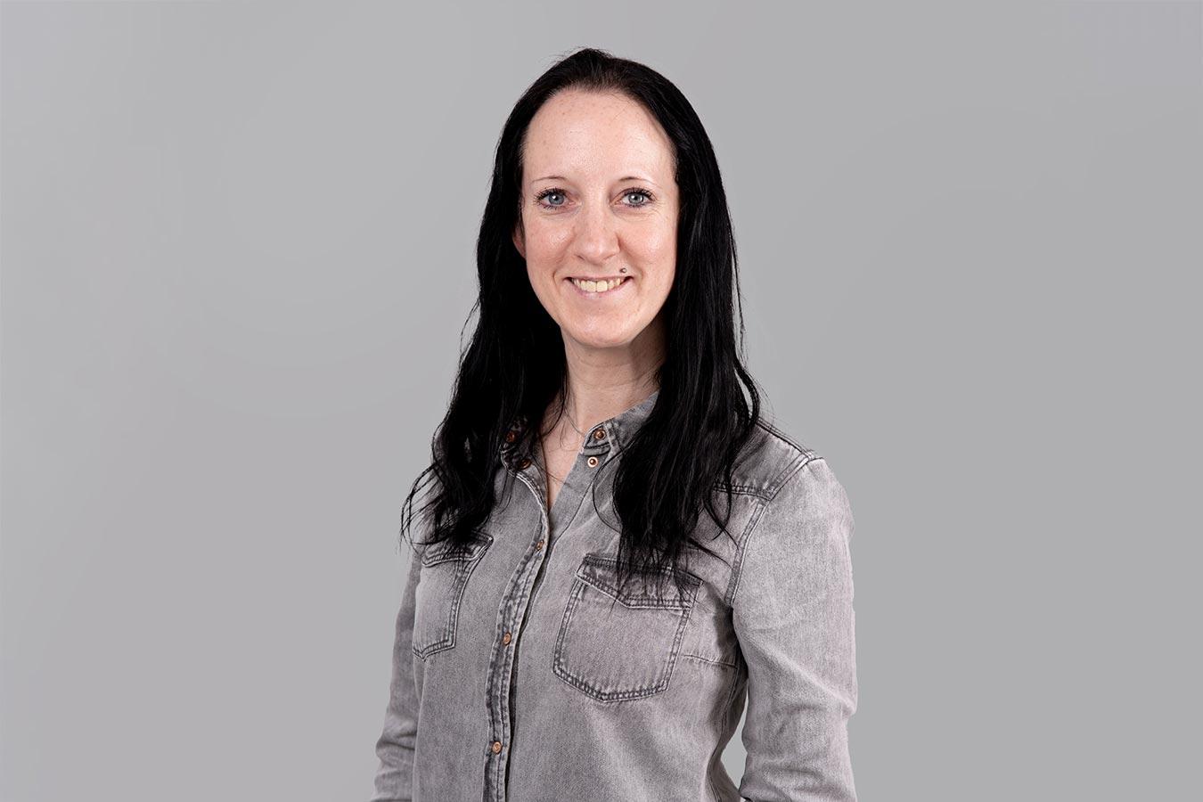 Katja Hühn