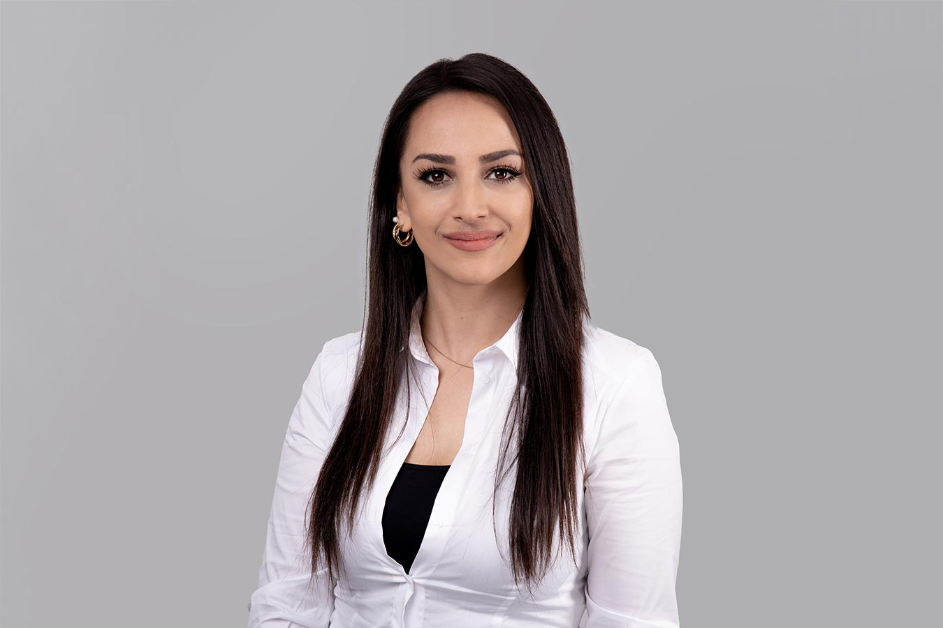 Melisa Dullaj